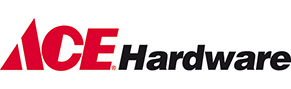 Ace Hardware - Customer Service