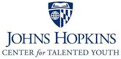 Johns Hopkins CTY - Instructor