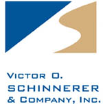 Victor Schinnerer Insurance Underwriting - Construction Specialties