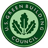 MAP Sustainable Energy Fellow, US Green Building Council