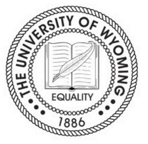 University of Wyoming Honors Department Office Assistant